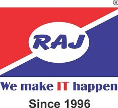 Raj Computer Academy - Mumbai Image
