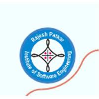 Rajesh Patkar Institute Of Software Engineering - Mumbai Image