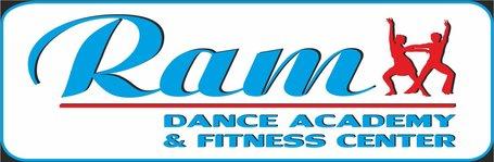 Ram Dance Academy & Fitness Centre. - Mumbai Image
