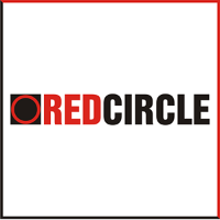 Red Circle Technologies - Mumbai Image