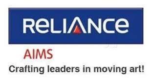 Reliance Aims - Mumbai Image