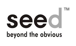 Seed Infotech - Mumbai Image