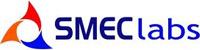 Smec Labs - Mumbai Image