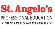 St. Angelo'S Professional Education - Mumbai Image