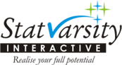 Statvarsity Interactive - Mumbai Image