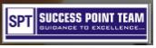 Success Point Team - Mumbai Image