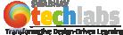 Swabhav Techlabs - Mumbai Image