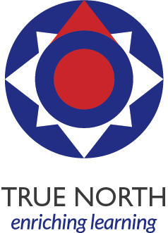 True North Learning Systems - Mumbai Image
