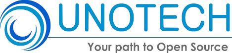 Unotech Software - Mumbai Image