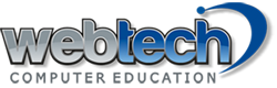 Webtech Computer Education - Mumbai Image