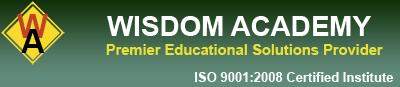 Wisdom Academy - Mumbai Image