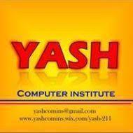 Yash Computer Institute - Mumbai Image