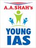 Young Ias - Mumbai Image