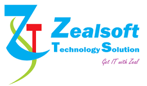 Zealsoft Technology - Mumbai Image
