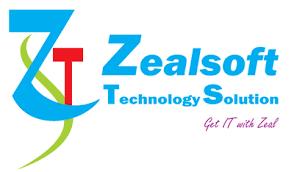 Zealsoft Technology - Mumbai Image