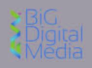 Big Digital Media - Navi Mumbai Image