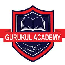 Gurukul Academy - Navi Mumbai Image