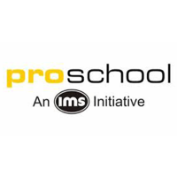 Ims Proschool - Navi Mumbai Image