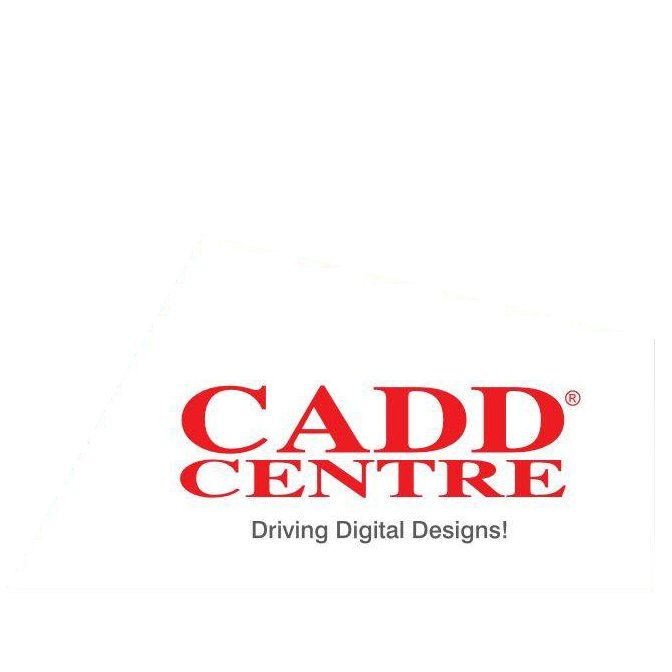 Cadd Center - Pune Image