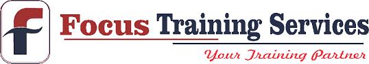 Focus Training Services - Pune Image