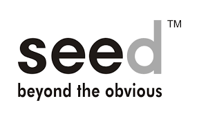 Seed Infotech - Pune Image