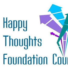 Happy Thoughts Foundation - Thane Image