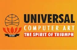 Universal Computer Arts - Thane Image