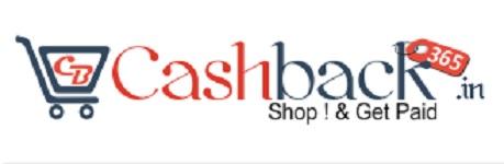 Cashback365.in
