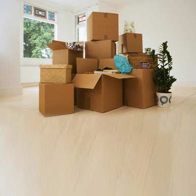 Unistar Packers and Movers - Mumbai Image