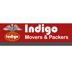 Indigo Packers and Movers - Delhi Image