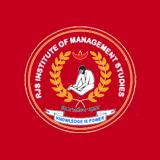 RJS Institute of Management Studies - Bangalore Image