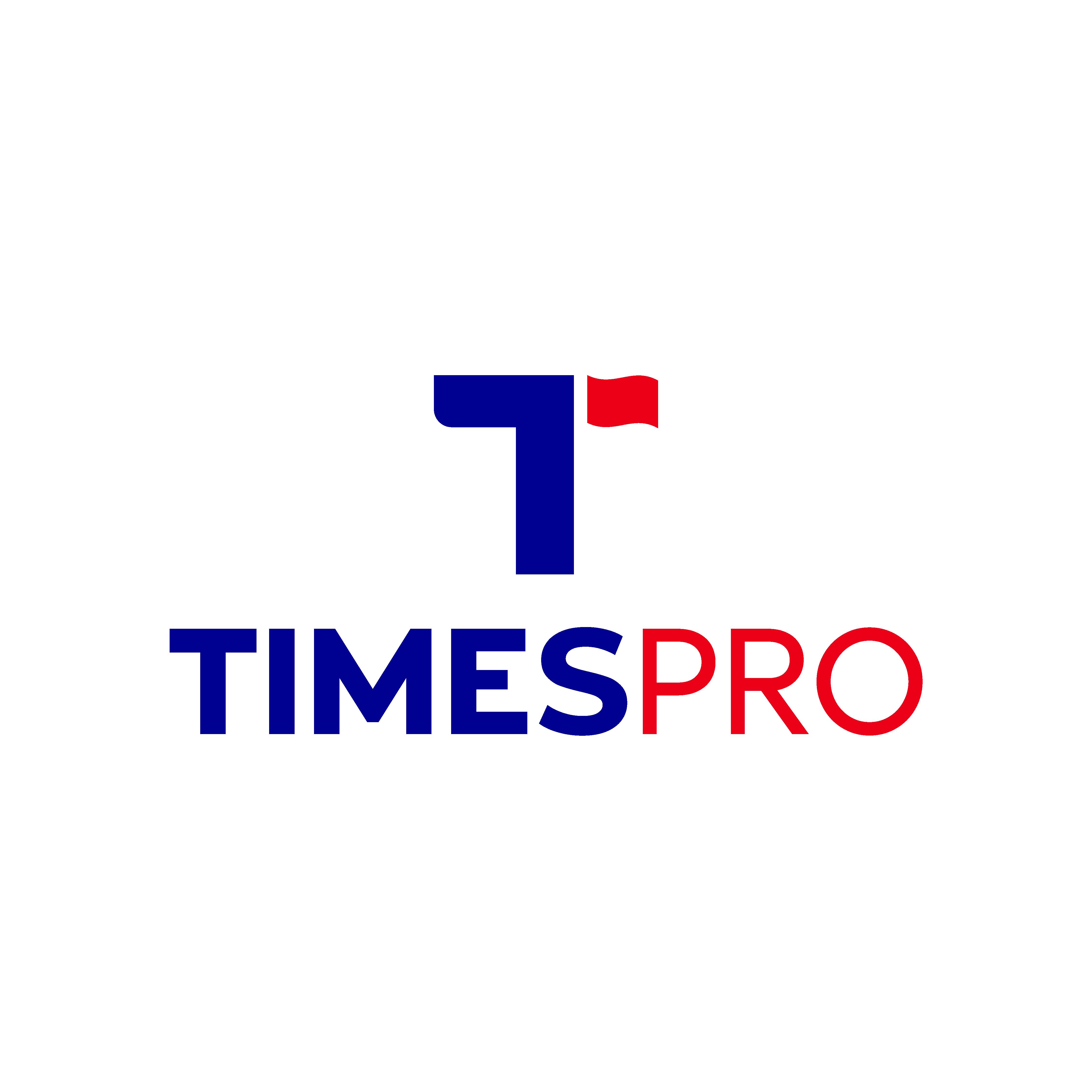 TIMESPRO COM Reviews | Address | Phone Number | Courses