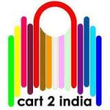 Cart2India.com