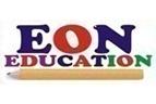 Eon Education - Bangalore Image