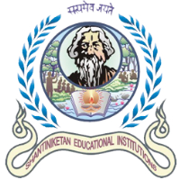 Shantiniketan Trust School - Bangalore Image