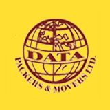 Data Packers And Movers Image