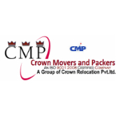 Crown Movers and Packers Image