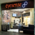 Eyesense Opticians - Bangalore Image