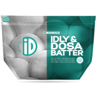 iD Idly & Dosa Batter Image