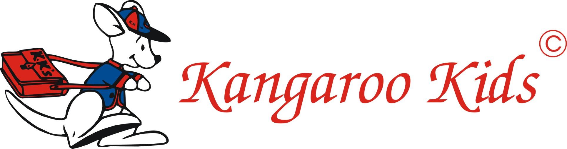 Kangaroo Kids - Sector 34 - Noida Image