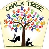 ChalkTree - May Field Gardens - Gurgaon Image