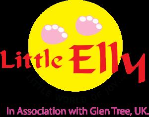 LITTLE ELLY - BANASWADI - BANGALORE Reviews, LITTLE ELLY