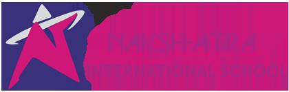 Nakshatra - Thudilaore - Coimbatore Image