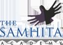 The Samhita Academy - Sai Baba Colony - Coimbatore Image