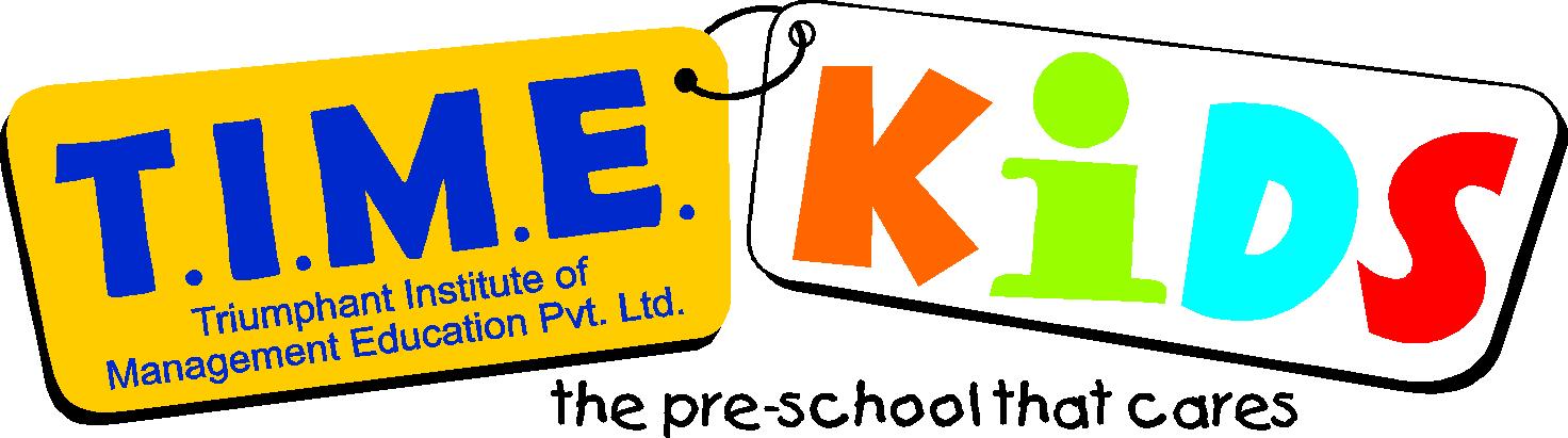 TIME Kids - Ramakrishnapuram - Coimbatore Image