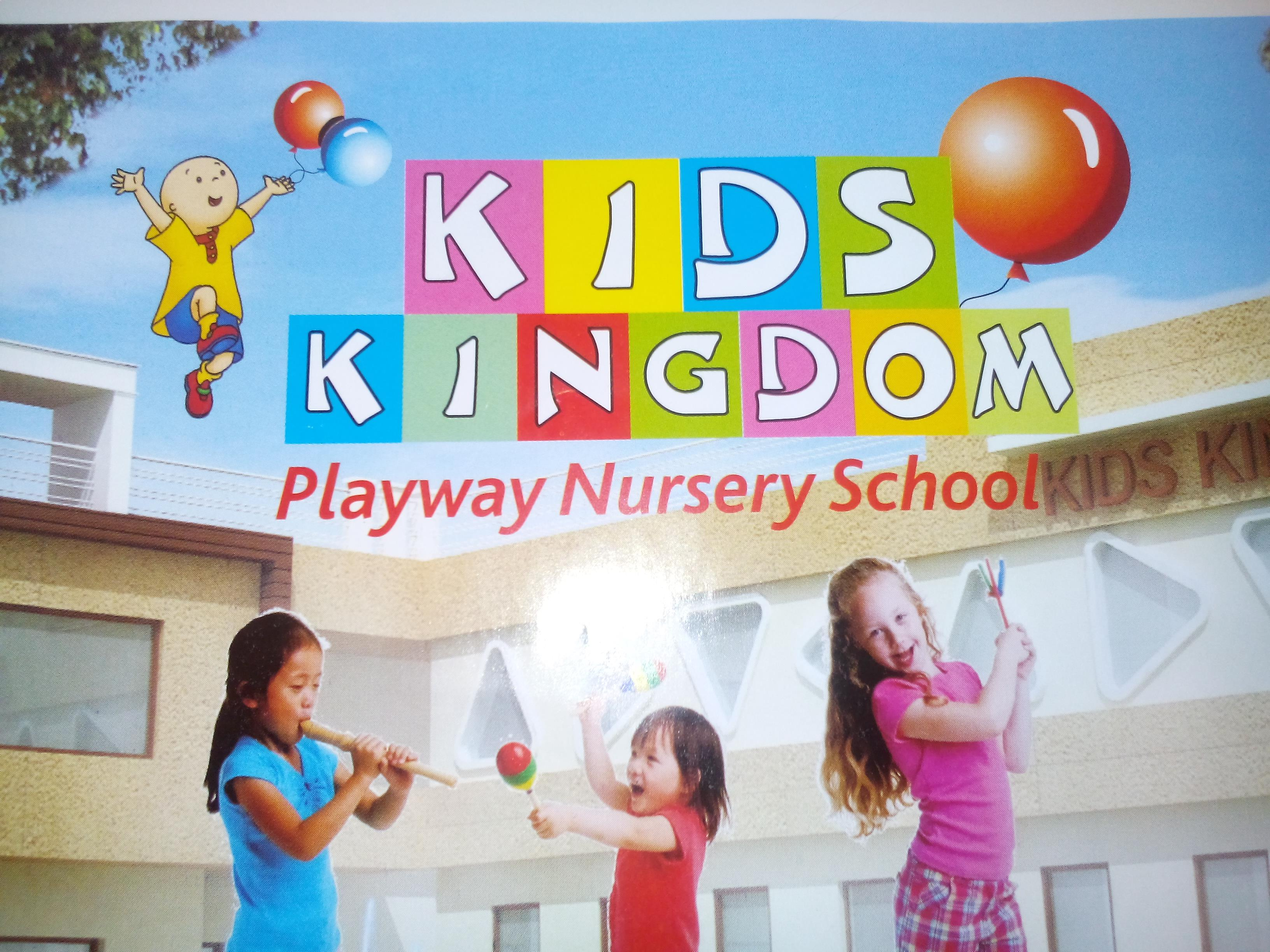 Kids Kingdom Uday Vihar Delhi Reviews Kids Kingdom Uday Vihar