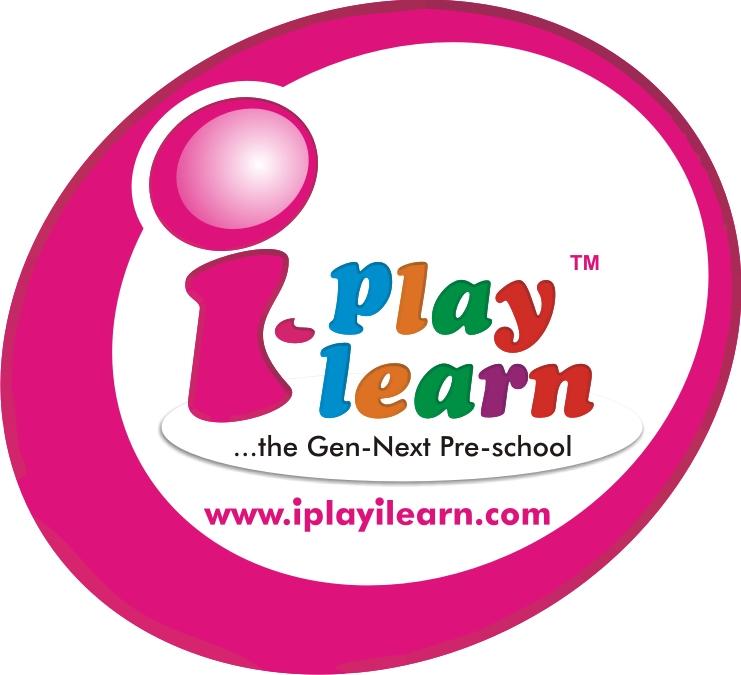 I Play I Learn - Miyapur - Hyderabad Image