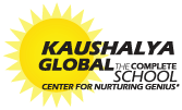 Kaushalya Global - Hyderabad Image