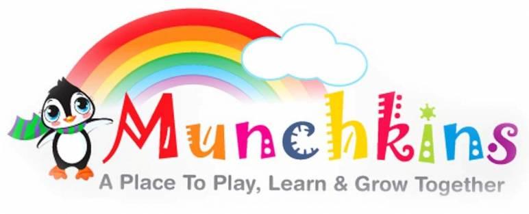 Munchkins - Miyapur - Hyderabad Image