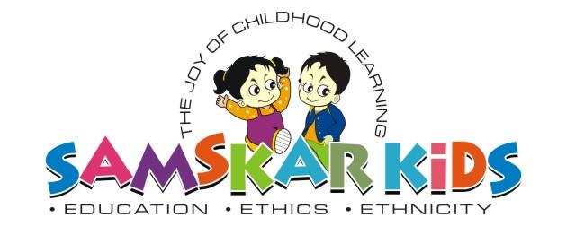 Samskar Kids - Kukatpally - Hyderabad Image